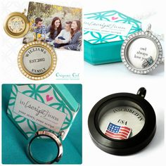 Sheila's Stamping Stuff: Spring + Butterflies!   #origamiowl #loveO2 #inscriptions