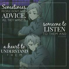 Anime:Bungou stray dogs (c)owner Dark Quotes, Strong Quotes, True Quotes, Positive Quotes, Sad Anime Quotes, Manga Quotes, Pretty Quotes, Amazing Quotes, Dog Texts