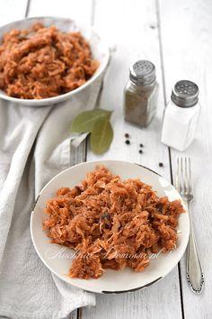 Calzone, Aga, Recipies, Cooking, Breakfast, Healthy, Fitness, Food, Diet
