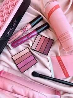 Beauty Consultant, Beauty News, Mary Kay, Cosmetics, Website, Shop, Color, Colour, Store