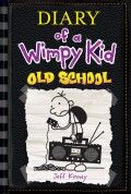 THE WIMPY KID MOVIE DIARY | Wimpy Kid