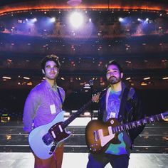 Weplaycomputers: Never in my wildest dreams did I think I'd get to play Radio City. Darren Criss Glee, Glee Cast, Just Beauty, Crazy Kids, Handsome Actors, Man Alive, Dares, Beautiful Men, Movie Tv