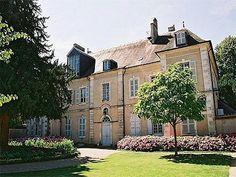 nohant | Site touristique Maison de George Sand - 1