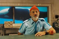 The-Life-Aquatic-with-Steve-Zissou-set-production-design-Mark-Friedberg