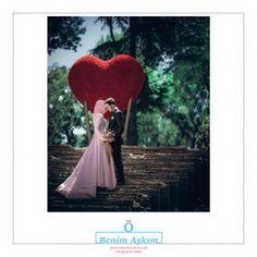 istanbul düğün fotoğrafçısı nişan pozları