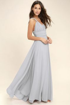 Prom Dresses 2017, The Perfect Dress for Under $100