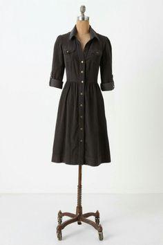 Women's Clothing Anthropologie Lauren Moffatt Carmel Corduroy Skirt Size 4 Clearance Price