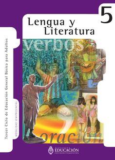 Lengua y literatura LENGUAJE LINGUISTICA GRAMATICA FONETICA