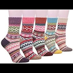 Men's Socks Generous 1 Pair 2018 New Autumn Men Kids Cotton Socks Elastic Winter Warm Breathable Socks Short Casual Soft Socks 6 Sizes For Kids Adult Big Clearance Sale
