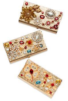 Pochettes Dolce & Gabbana