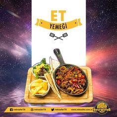 Yanında patates kızartması ve salatası ile bu lezzetin tadı damağınızda kalacak… www.retrosfer.com.tr Rezervasyon: 0 (224) 224 20 10 #bursa #bursaturkey #bursablogger #bursamagazin #bursanilüfer #bursagece #yemek #dünyamutfağı #food #foodporn #tr_turkey #yummy #lunch #dinner #breakfeast #Coffee #Kahve #Kahvekeyfi #Nargile #Brunch #Zaferplaza #Kentmeydanı #Korupark #hookah #Kahvaltı