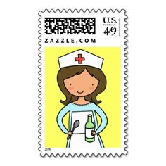 >>>Low Price Guarantee          Cute Nurse Postage           Cute Nurse Postage so please read the important details before your purchasing anyway here is the best buyThis Deals          Cute Nurse Postage please follow the link to see fully reviews...Cleck Hot Deals >>> http://www.zazzle.com/cute_nurse_postage-172017703303915311?rf=238627982471231924&zbar=1&tc=terrest