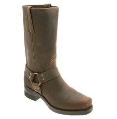 Frye 'Harness 12R' Boot (Men) available at #Nordstrom