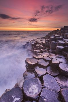These Are the Best Views in Britain | Pinterest:@theculturetrip