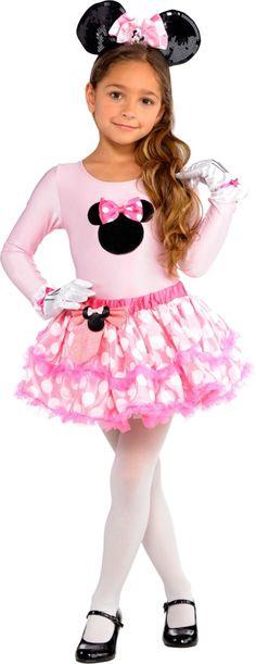 24 Minnie Mouse Ideas Minnie Mouse Costume Minnie Minnie Mouse