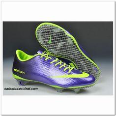 Buy Cristiano Ronaldo Nike Mercurial 9 FG - Nike Mercurial Vapor IX FG Deep  Purple Green 50d295b34ede4