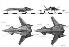 F-37_03.jpg (612×420)