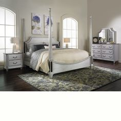 The Dump Furniture Outlet: Quality Bedroom Furniture At Warehouse Prices.