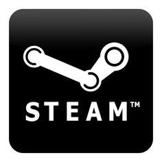 Konto Steam - 200 gier! Same HITY!