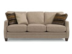 The Lenox Style Is A Clean Refined With Beautifully Curved Arms And Slightly Tapered