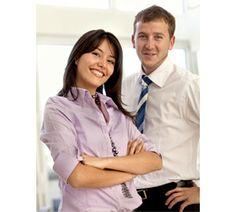 Oportunidade de Negócio: Oportunidade de Negócio  Com a Oportunidade de Neg...