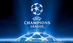 UCL - UEFA Champions League Quarter-finals Previews & Tips