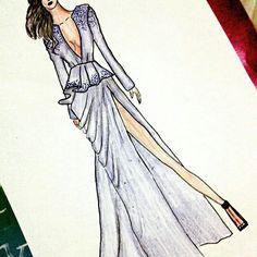 Mor aşktır. #purple fashion