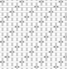 31twillsm - Twill - Wikipedia