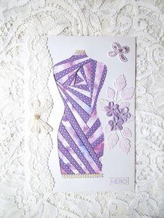 Iris Paper Folding, Iris Folding Pattern, Pliage D'iris, Invitation, Paper Crafts, Diy Crafts, Paper Piecing, Decoration, Quilling