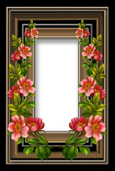 """""""Frame26"""" by collect-and-creat.deviantart.com on @DeviantArt"""