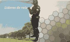 Polizeikampf   Collage por Zayrus Selector