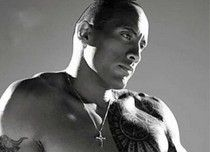 My article on it being Dwayne 'The Rock' Johnson's birthday today #Examinercom