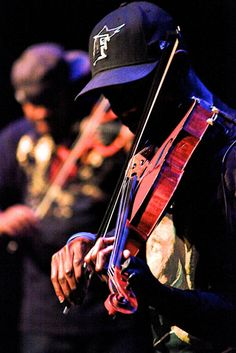 ♫♪ Music ♪♫ black violinist #musician #Violin