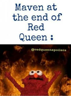 43 ideas quotes life funny hilarious sad for 2019 Book Memes, Book Quotes, Life Quotes, Funny Quotes, Red Queen Quotes, Red Queen Book Series, Fandom Quotes, Fandom Memes, Red Queen Victoria Aveyard