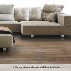 Costco Laminate Flooring