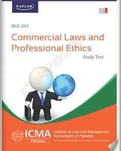 Cima f3 elsevier exam practice kit cima pinterest accounting books riaz academy icmap semester 2 fandeluxe Images