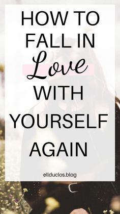 Confidence Quotes, Self Confidence, Confidence Boosters, How To Better Yourself, Finding Yourself, How To Smile Better, Better Life, Practicing Self Love, Positive Self Talk