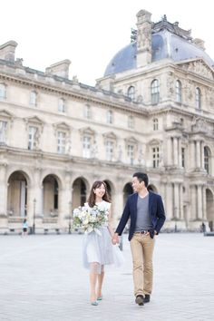 Hoenymonn photoshoot in Paris / pre-wedding / wedding /engagement phorographer