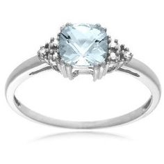 My birthstone,(:  #March