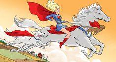 Supergirl-37-Darwyn-Cooke.jpg (1199×642)
