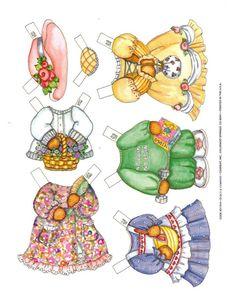 Bears paper dolls 48 http://kidsprintablescoloringpages.com/img-bears-paper-dolls-48-5422.htm
