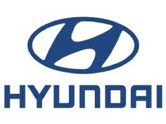 Hyundai Europe doubles ad budget to fight image problem http://www.sale-autos.com/news/index.php?l=bg AEI - http://www.auto-expert.biz/business/#aFirstElement #cars #auto