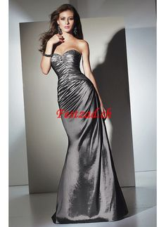 Shop for Alyce Paris prom gowns and homecoming dresses at Simply Dresses. Long evening gowns and short sexy designer party dresses by Alyce. Dresses Uk, Satin Dresses, Ball Dresses, Pretty Dresses, Strapless Dress Formal, Beautiful Dresses, Ball Gowns, Formal Dresses, Dress Long