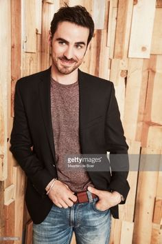 I will always, always be by your side. Killian Jones, Killian Hook, Captain Swan, Captain Hook, London Calling, Once Upon A Time, Ouat Season 7, Spanish Actress, I Still Love Him