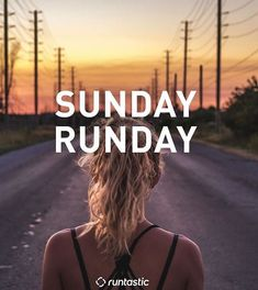 Get it going girl , work for that body! Get it going girl , work for that body! Sport Motivation, Fitness Motivation, Marathon Motivation, Fitness Quotes, Cardio Training, Running Workouts, Keep Running, Running Tips, Running Inspiration