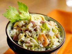 Haal een beetje Indonesiënaar je keuken - Libelle Lekker!
