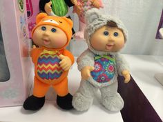 Cabbage Patch Kids will be introducing a line of international baby dolls. Baby Girl Toys, Little Baby Girl, Toys For Girls, Little Babies, Baby Dolls, Ty Toys, Cabbage Patch Kids Dolls, Childhood Memories, Nostalgia