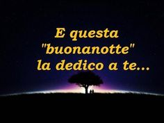 Nocivo Regaz - 05 - Buonanotte - YouTube Nighty Night, Bedtime, Good Night, Videos, Coaching, Facebook, Words, Quotes, Movie Posters
