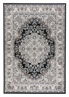 Vallilan basic-mattokokoelmaan kuuluva Emerald-matto luo kodin sisustukseen ajatonta ja laadukasta tunnelmaa. Syksyn ja talven basic-mattomallisto antaa pohjan erilaisille sisustuksille ja viimeistelee tilan kokonaisuuden. <br />