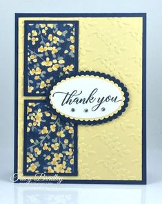 Making Greeting Cards, Greeting Cards Handmade, Embossed Cards, Stamping Up Cards, Handmade Birthday Cards, Birthday Gifts, Pretty Cards, Card Sketches, Paper Cards